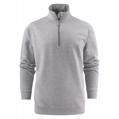 Sweat 1/4 zip Rounders