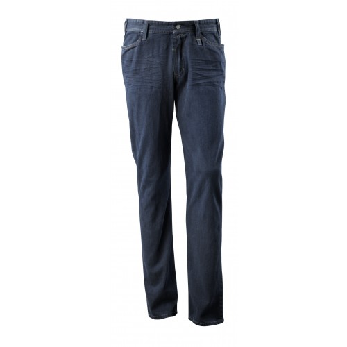 Pantalon de travail Manhattan, Mascot