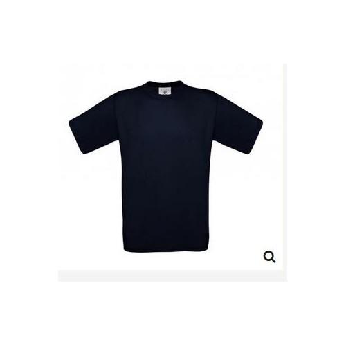 T-Shirt 150gr B&C