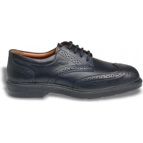 Chaussure de service S1P, Cofra