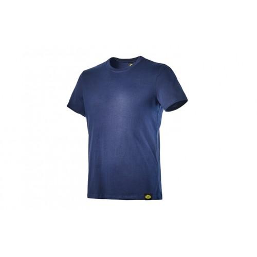 T-shirt MC ATONY II,  Diadora