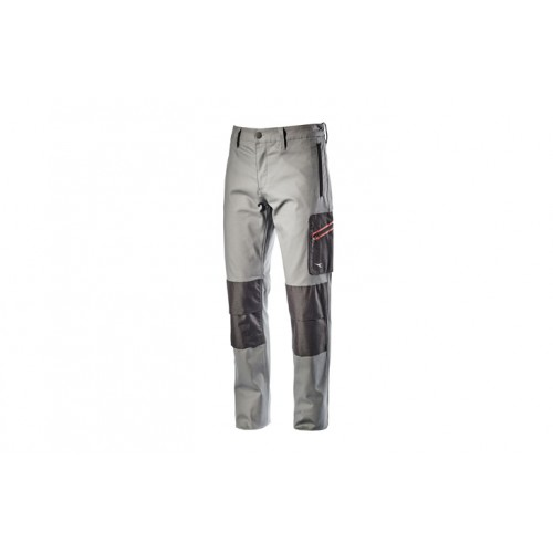 Pantalon stretch, Diadora