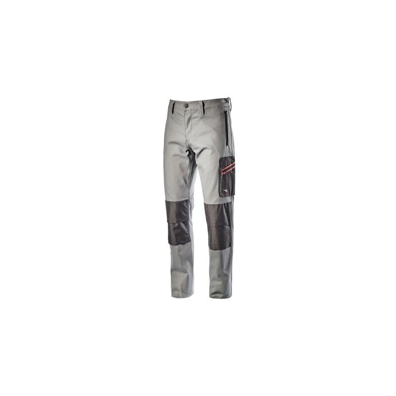Pantalon stretch, Diadora