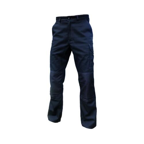 Pantalon Typhon light, PBV