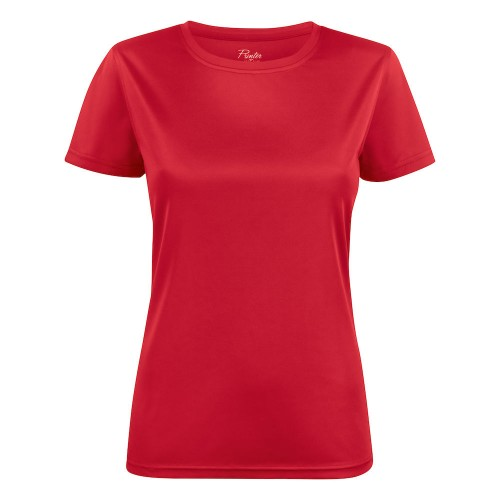 T-shirt léger femme, Run