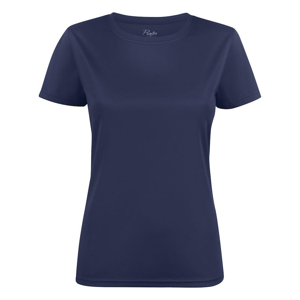 Léger T T Vêtements FemmeAvs Vêtements Shirt FemmeAvs Shirt T Shirt Léger fgyY7bv6