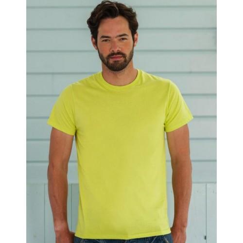 T-Shirt Russel R-150M-0