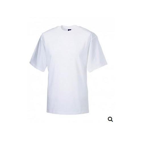 Tee-Shirt R-180M-0 Russel