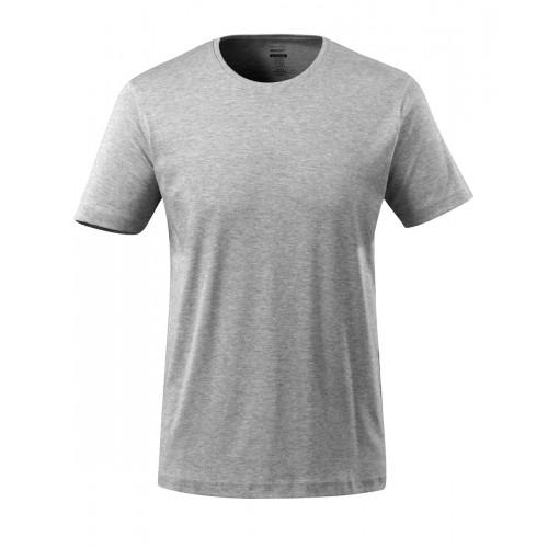 T-shirt de travail respirant, Vence