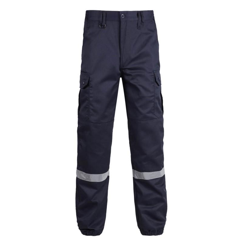 Pantalon de travail ambulanciers