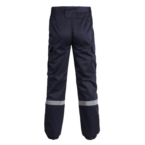 Pantalon de travail ambulanciers
