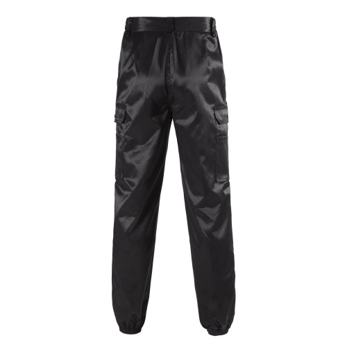 Pantalon d'intervention, Moonracker