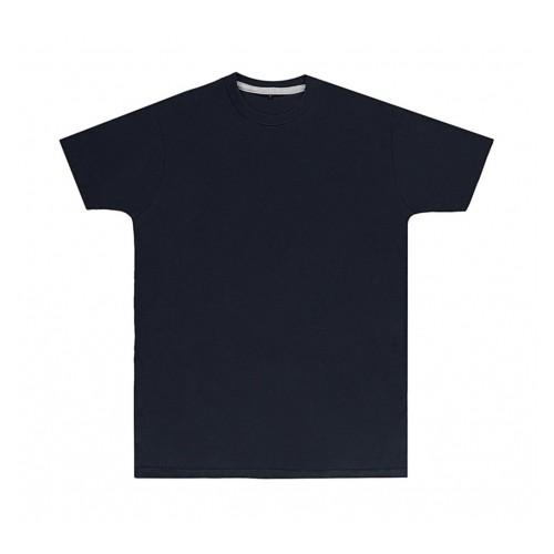 T-shirt 100% coton, coupe moderne
