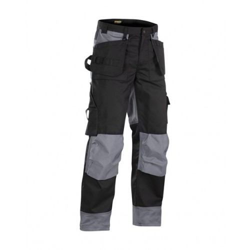 Pantalon de Travail Blaklader 1503 1860