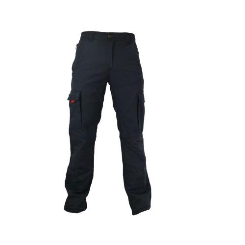 Pantalon de travail élastiqué, Typhon