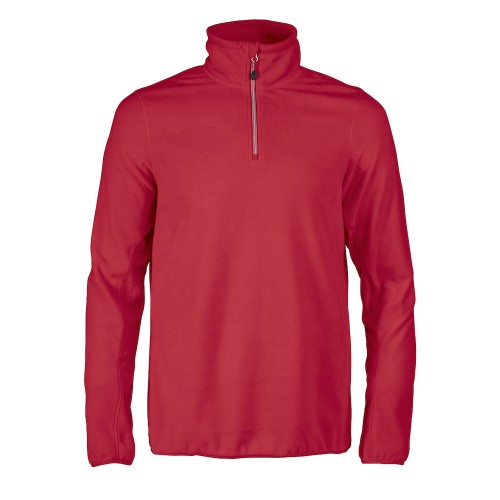 Micro-polaire 1/4 Zip, Rainwalk
