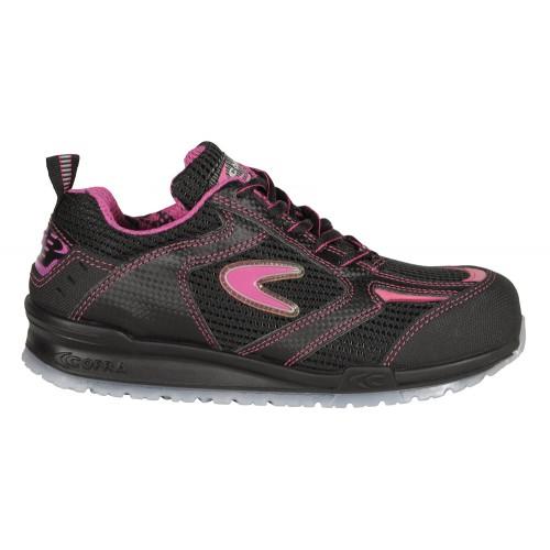 Chaussure de sécurité femme, EVA