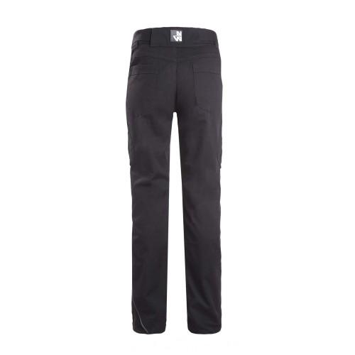Pantalon de travail femme, Camille