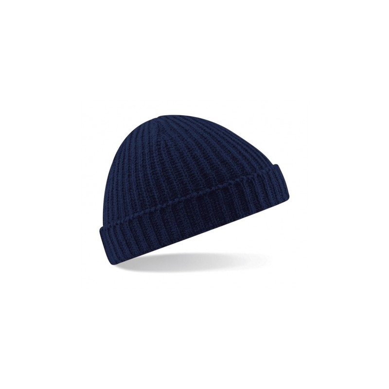 Bonnet tricoté, Beechfield