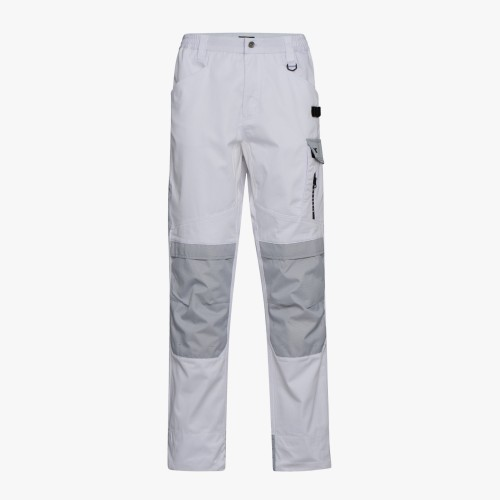 PANT. EASYWORK LIGHT - DIADORA