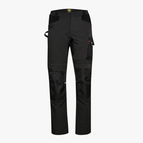 Pantalon de travail Carbon - Diadora