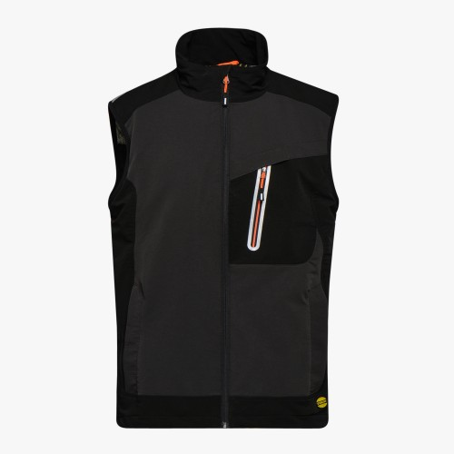 Gilet Carbon Tech - Diadora