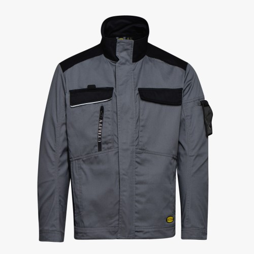 WORKWEAR JACKET TECH