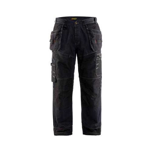 Le pantalon de travail X1500