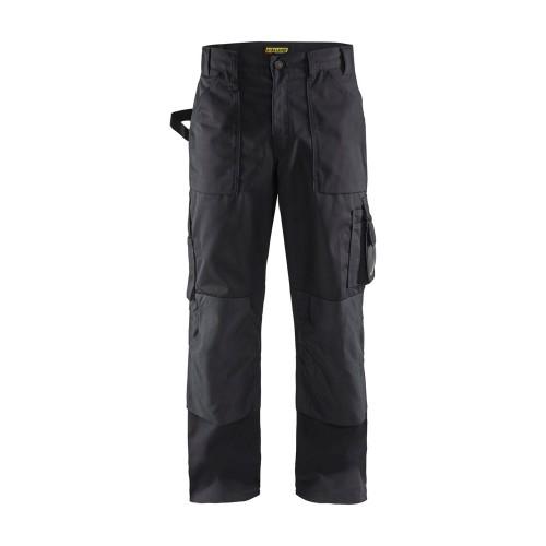 Pantalon artisan Blaklader 1570-1860
