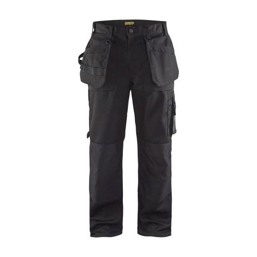 Pantalon Blaklader 1530 1860
