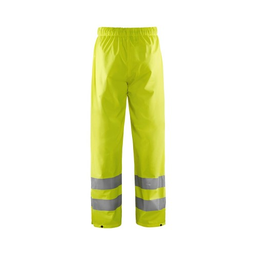 Pantalon de pluie Blaklader