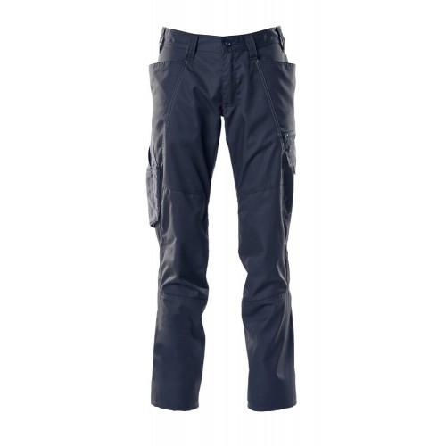 Pantalon de travail léger