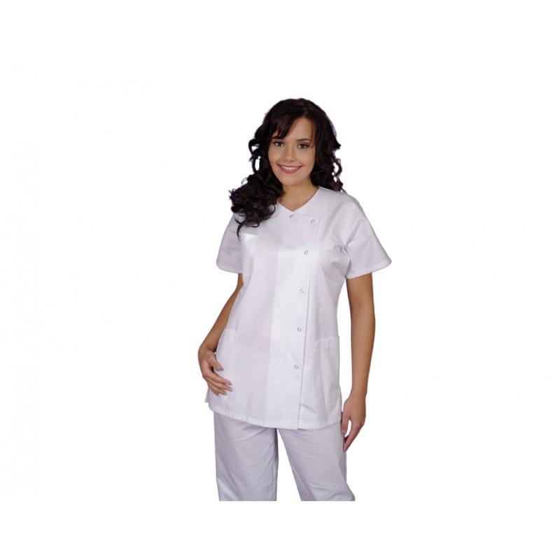 Tunique médicale KATHLINE