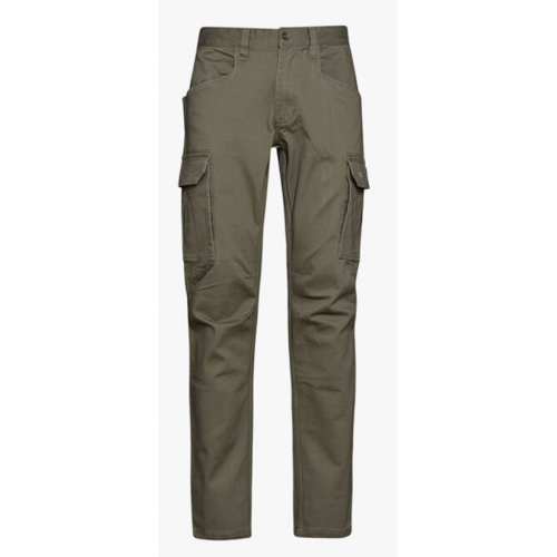 pantalon cargo moscow