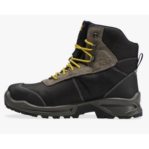 chaussures waterproof diatex