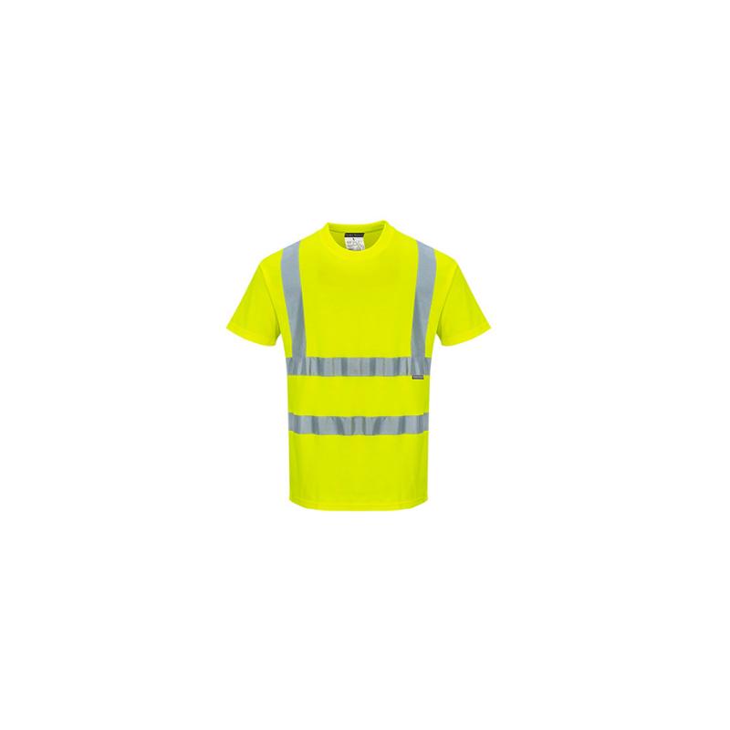 tee shirt HV