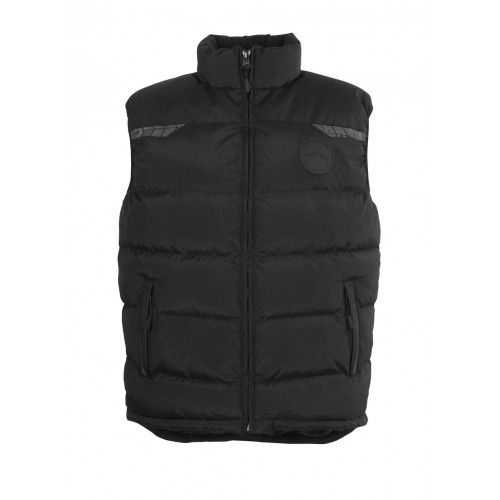 Gilet grand froid Mascot