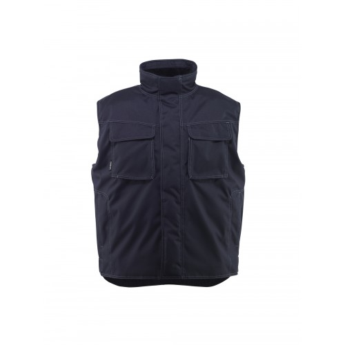 Gilet grand froid LEXINGTON