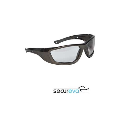 Lunette de protection EVASTYLE