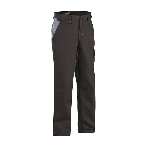 Pantalon industrie 100% coton Blaklader