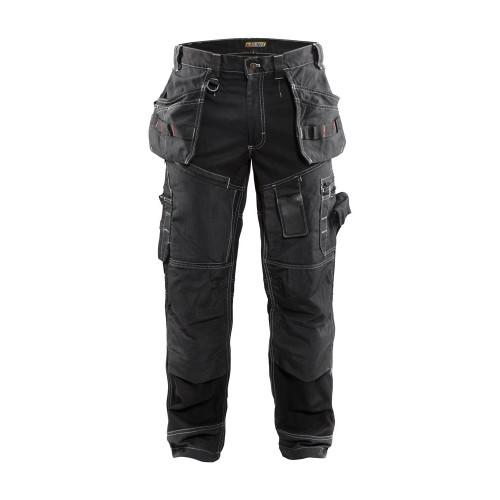 Pantalon de travail X1500 Blaklader