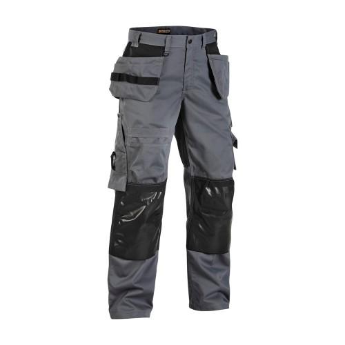 Pantalon spécial sol Blaklader