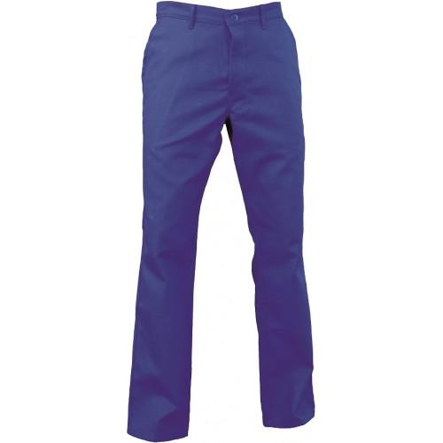 Pantalon 100% coton
