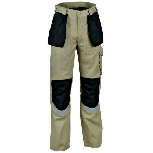 Le pantalon de travail CARPENTER