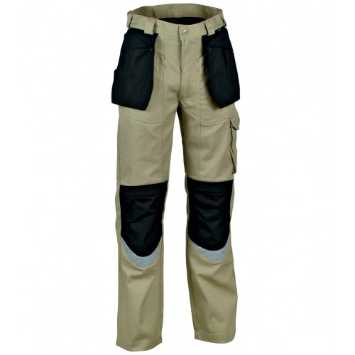 Le pantalon de travail CARPENTER