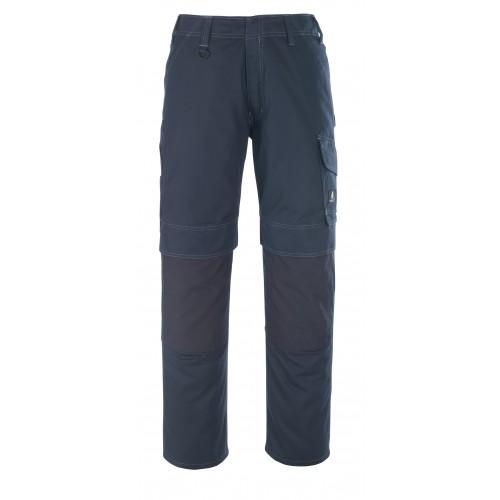 Pantalon de travail HOUSTON