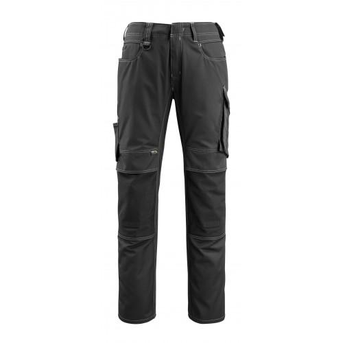 Pantalon de travail Mannheim